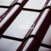 99bd2b9c7b9534416c3cd70ace3b5777 (1)